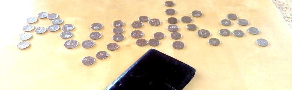 Online nové pujcky pred výplatou raspenavam